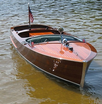 Classic Vintage Antique Wooden Boats For Sale Brokerage Chis Craft Century Gar Wood Riva Hacker Dunphy Wagemaker